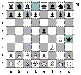 Chess for Max - Beta Forum | Cycling '74