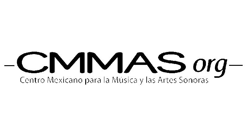 CMMAS