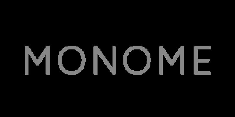 Monome